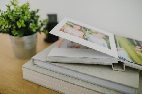 fotos album de bodas en tarragona