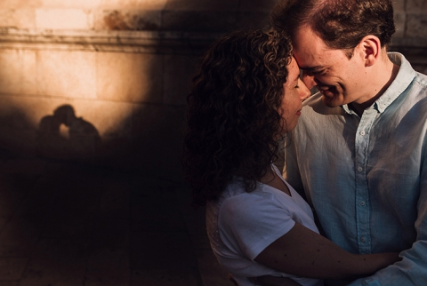 preboda en tarragona jose luis santos fotografo de bodas
