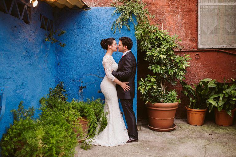 fotografo de bodas en tarragona