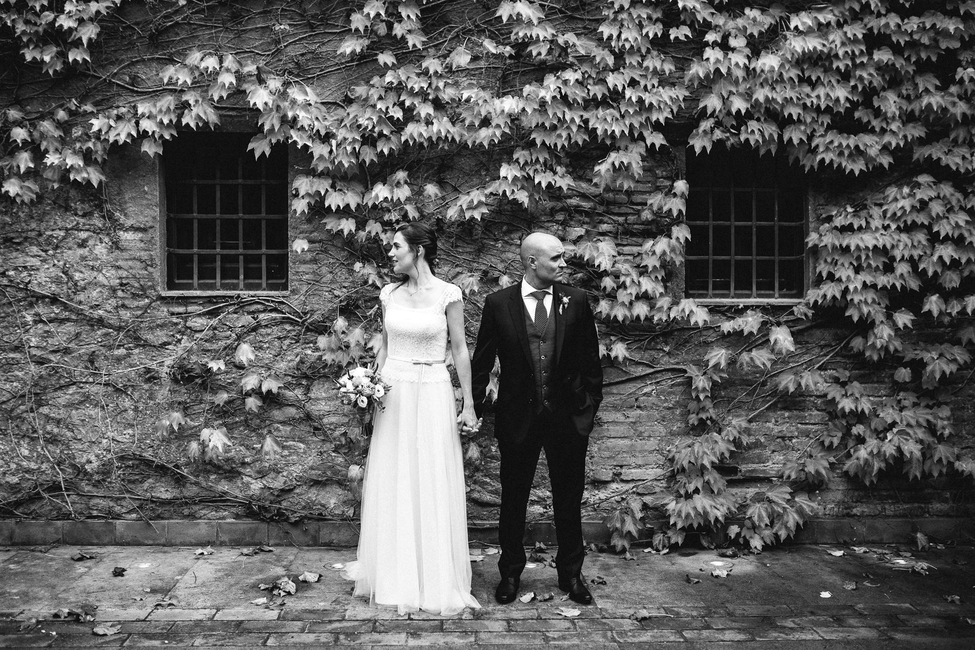 Protegido jose luis santos fot grafo bodas en tarragona barcelona girona y lleida - Fotografos en tarragona ...