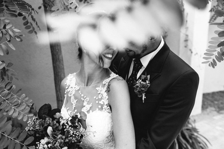 fotos boda en masia can marti jose luis santos fotografo